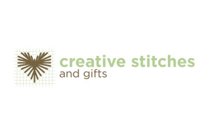 Creative Stitches and Gifts
