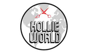Hollie World